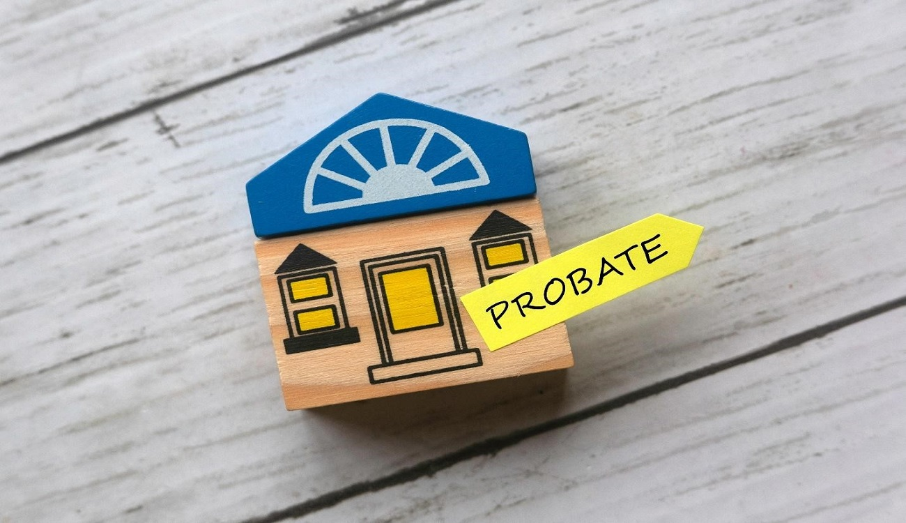 What is Probate and How Does Probate Court Work