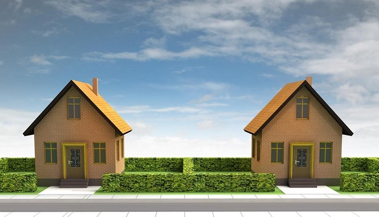 Best Way to Compare Prices Between Multiple Homes