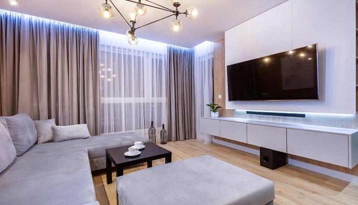 Pros of Renting a Duplex