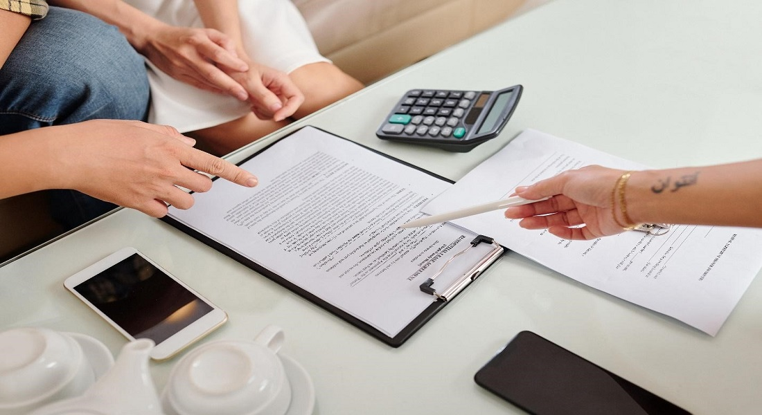 Renewing Your Lease