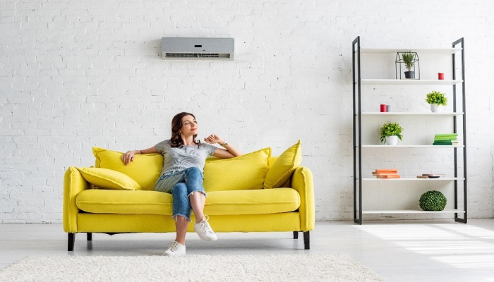 Tips For Cooling Your Space