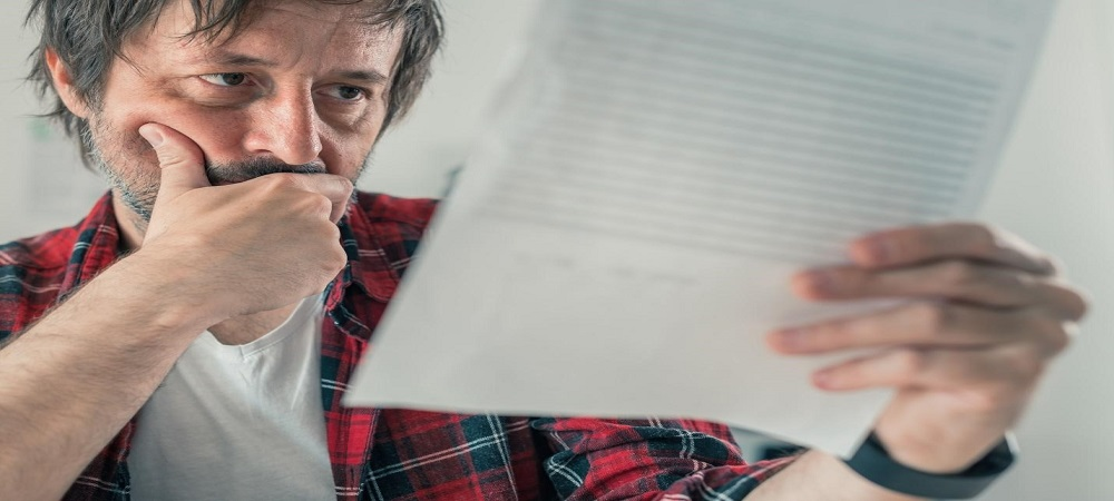 Complete Guide to Writing a New Landlord Letter