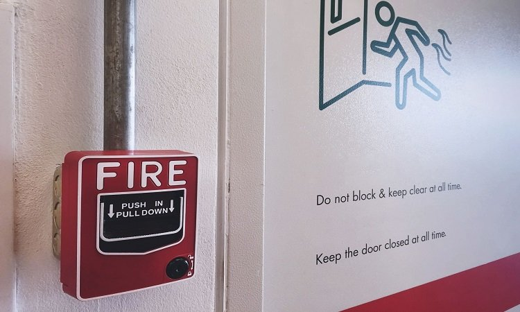 Landlords Negligence in Apartment Fires