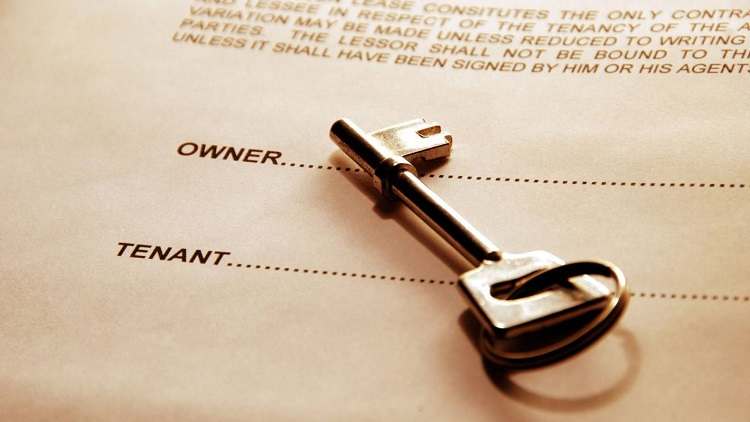 Laws and Regulations In Renting