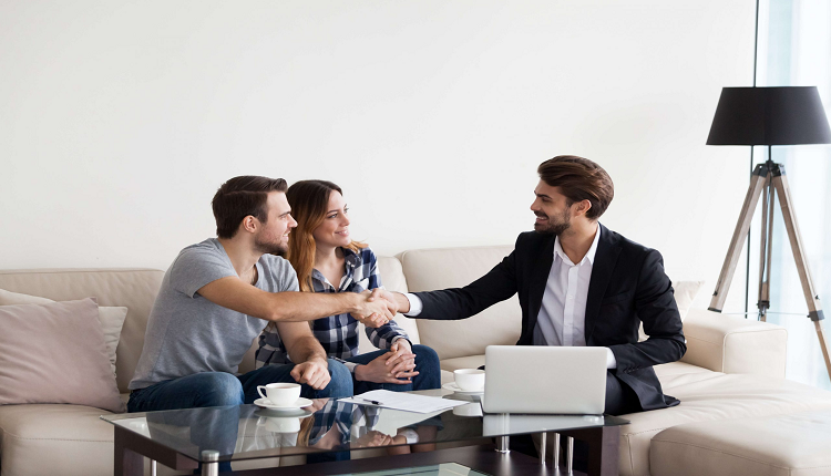 Sell My Rental Property With Tenants