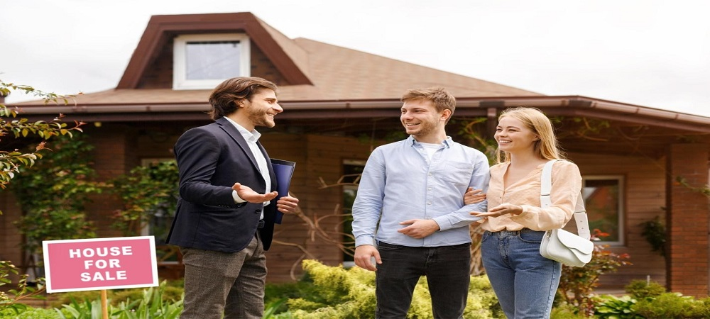 Sell a Rental Property with Tenants