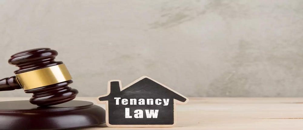 Top 10 Landlord Tenant Laws to Remember
