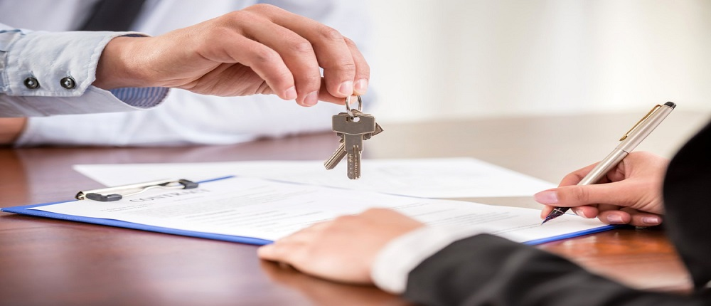Who is Responsible Landlord vs. Tenant