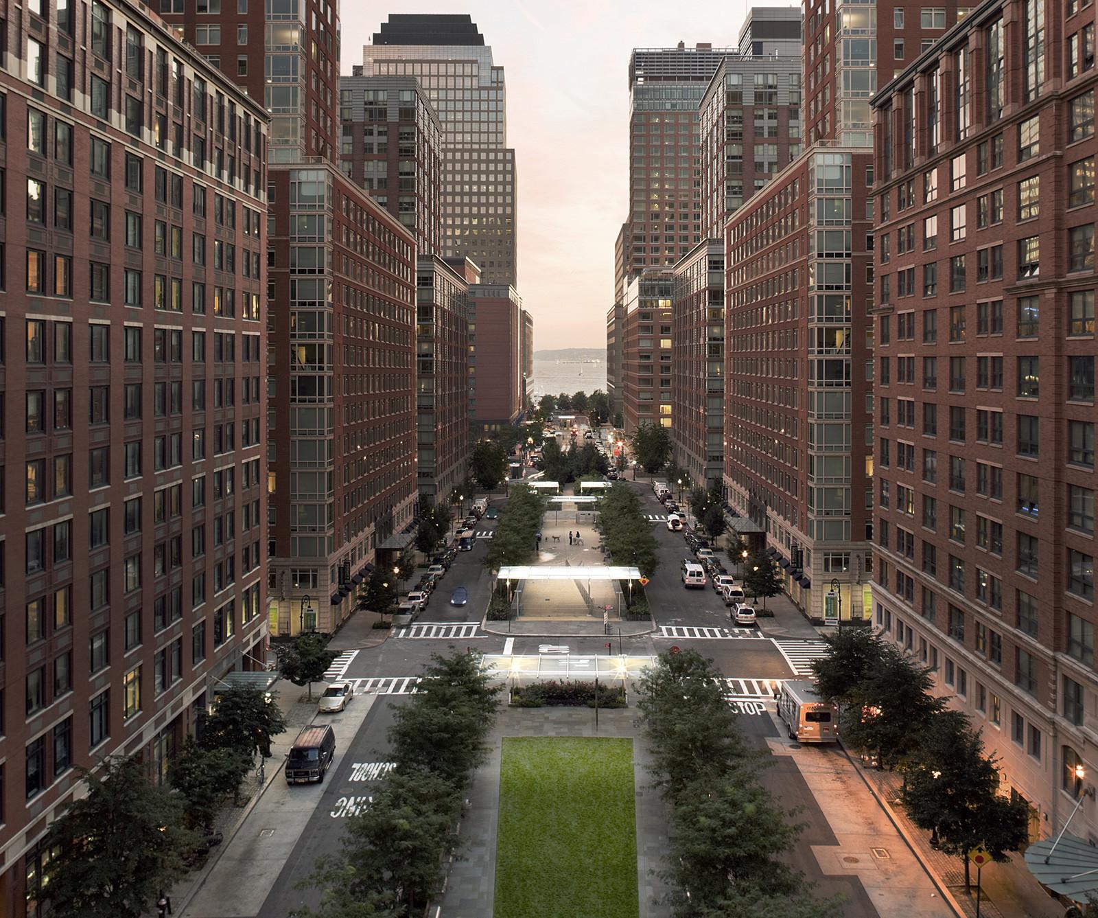 Real Estate Ediwin Taveras United States