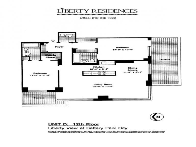 Battery-Park-City-12D-30196_56033688.JPG