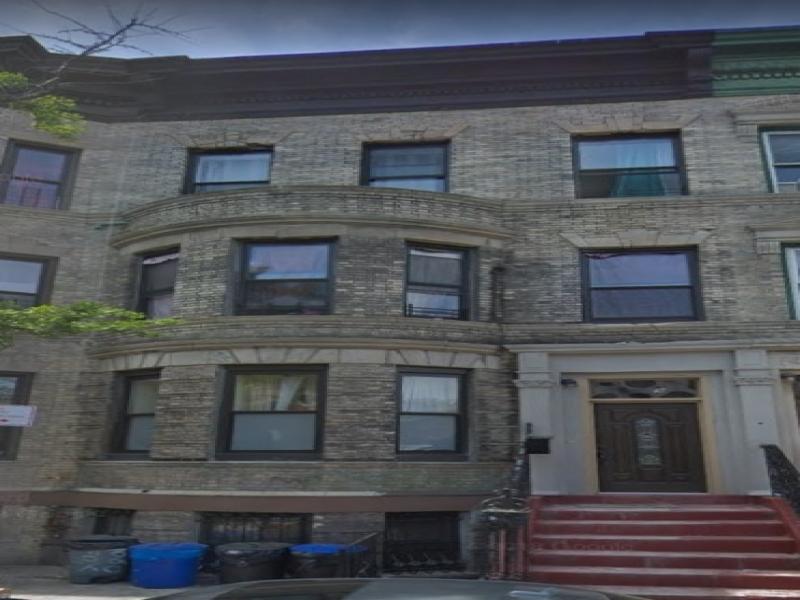 Bronx-1-423873_2568707.jpg