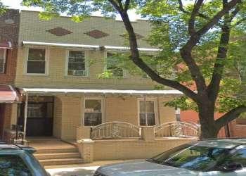 Bronx-1F-415502_2504723.jpg