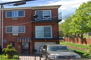 Bronx-2-415501_2504720.jpg