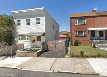 Bronx-2-415503_2504726.jpg