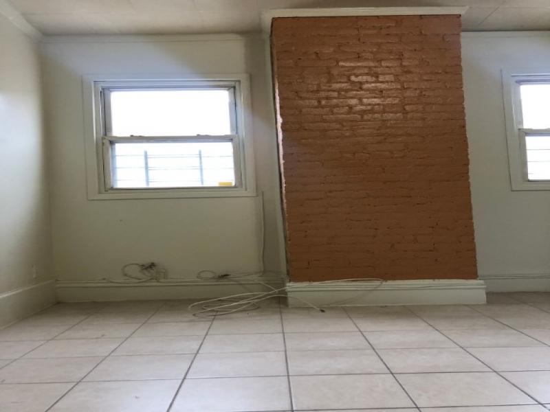 Bronx-2-415503_2504730.jpg