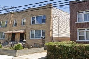 Bronx-2-418775_2528435.jpg