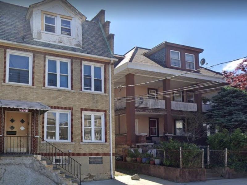 Bronx-2-418776_2528439.jpg