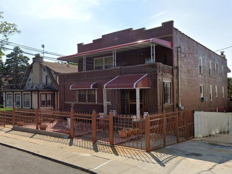 Bronx-2-420520_2542096.jpg