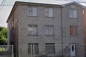 Bronx-2-421021_2546338.jpg