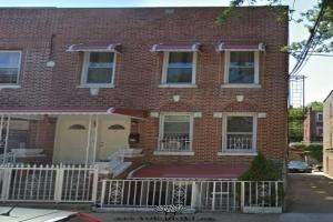 Bronx-2-421133_2547379.jpg