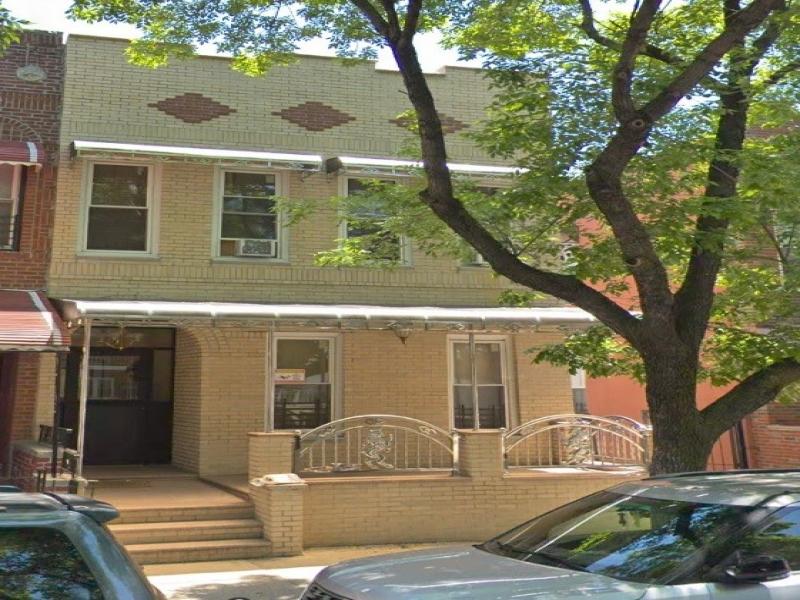 Bronx-2-423760_2567824.jpg