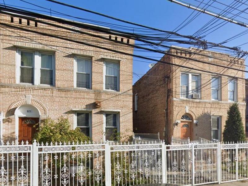 Bronx-2R-422390_2557008.jpg