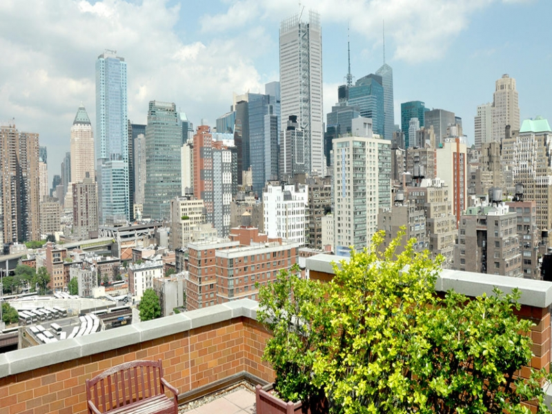 Chelsea-15A-444-W-35th-St-Chelsea-Centro-Rooftop.jpg