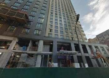 Downtown-10C-172106_55916718.jpg