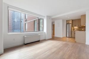 Downtown-Brooklyn-2E-420874_2545164.jpg