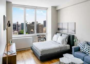 Downtown-Brooklyn-537-429570_2616494.jpg