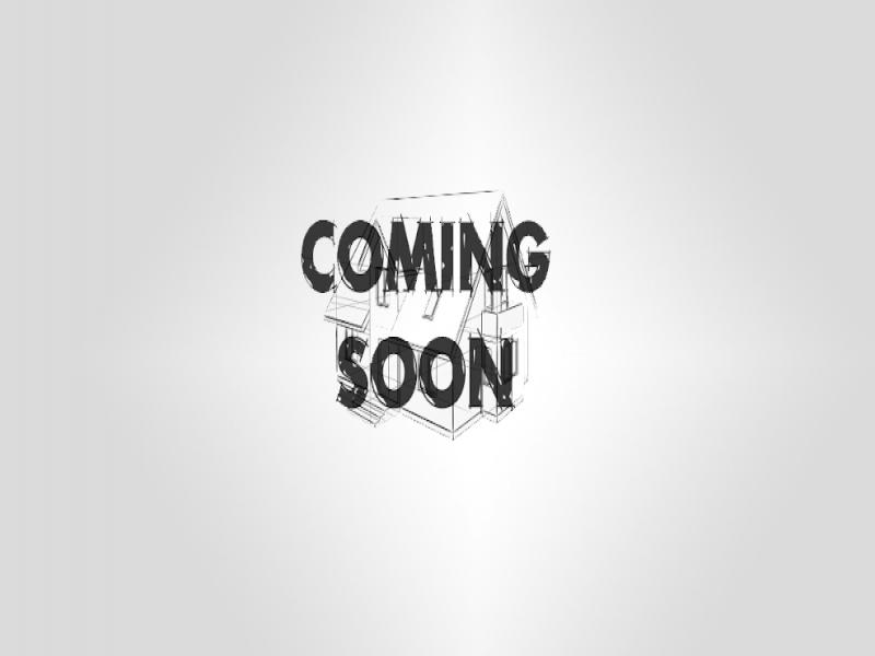 Dumbo-2I-420325_2540280.jpg