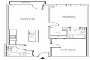Dumbo-4D-417351_2517180.jpg