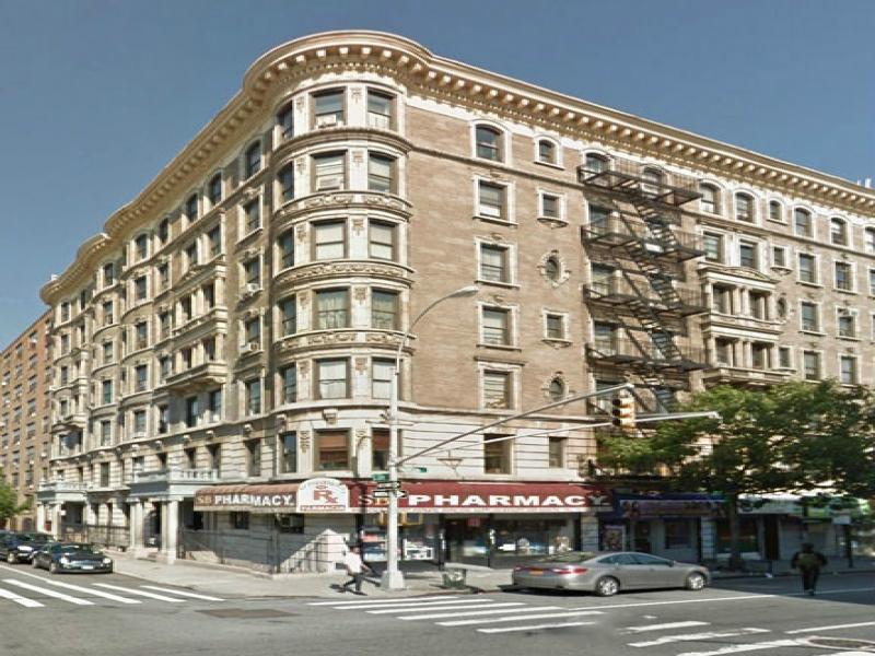 East-Harlem-00A-220032_56213894.jpg