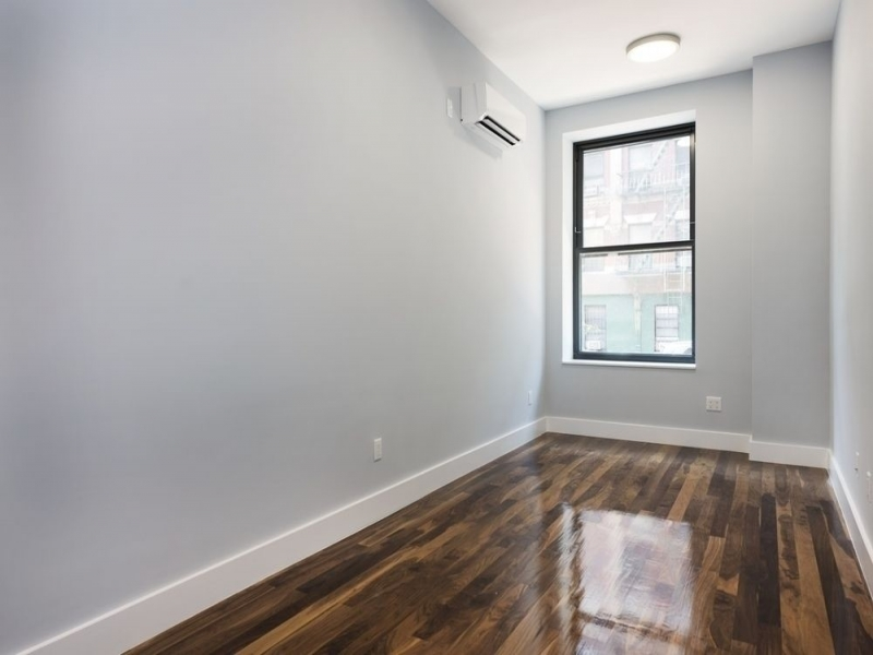 East-Harlem-1D-427771_2600293.jpg