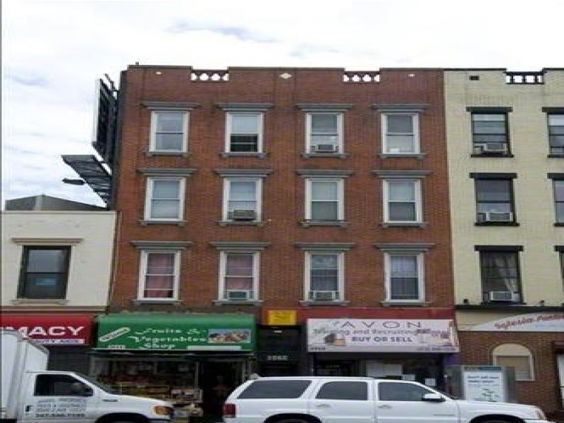 East-Harlem-2A-232694_56241080.jpg