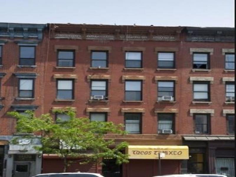 East-Harlem-3-206277_56072732.jpg