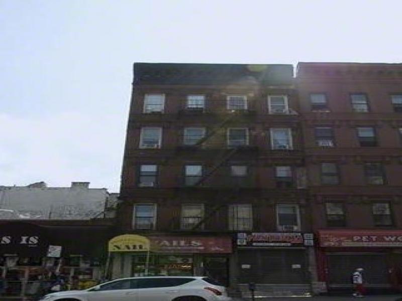 East-Harlem-3E-232767_56241175.jpg