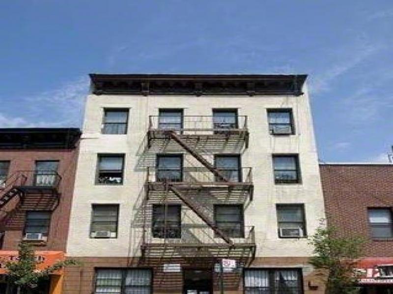 East-Harlem-4A-181088_55974161.JPG