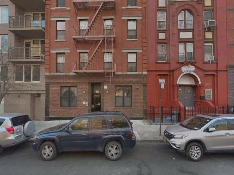 East-Harlem-4C-225450_56225982.jpg
