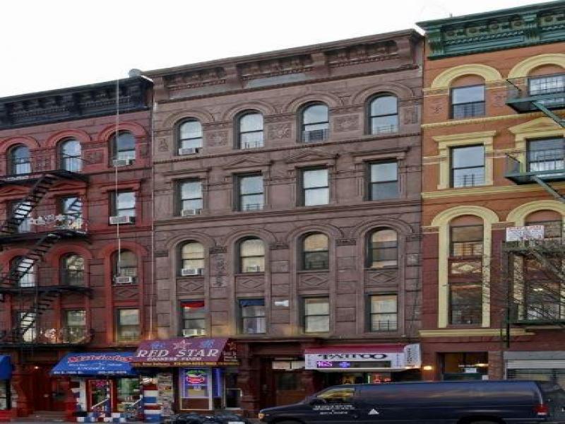 East-Harlem-5-179365_55952349.JPG
