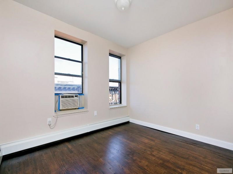 East-Harlem-63-1037_8648.jpg