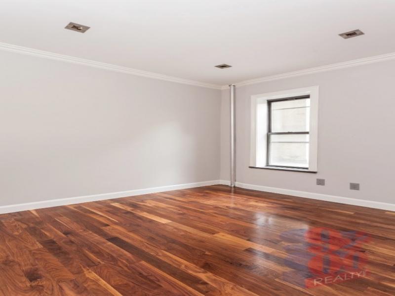 East-Harlem-8-6567_14808.jpg