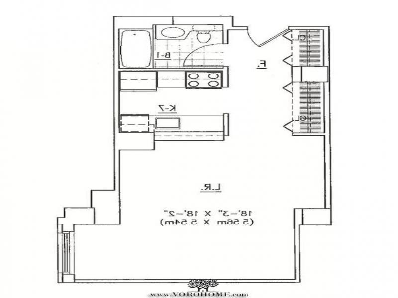 Financial-District-1025-421007_2546229.jpg