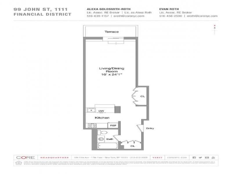 Financial-District-1111-421138_2547430.jpg