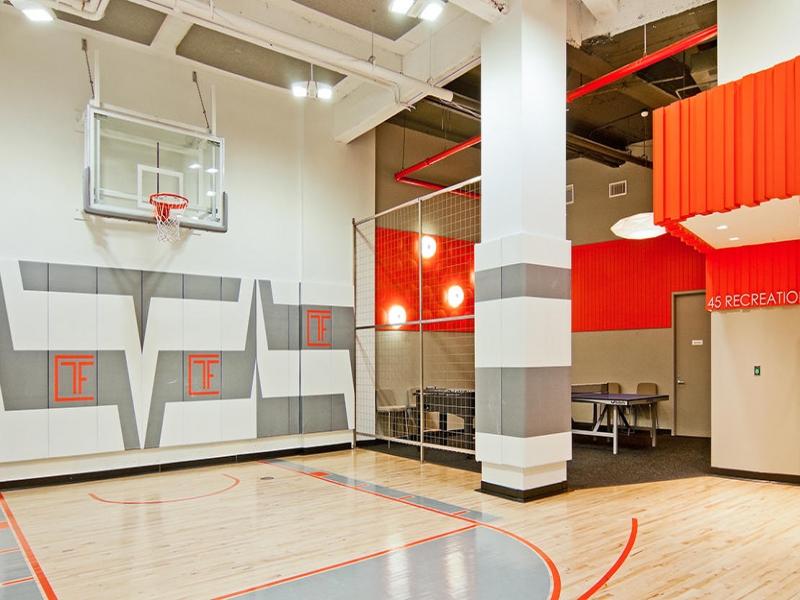 Financial-District-1422-45-Wall-St-Basketball-Court.jpg