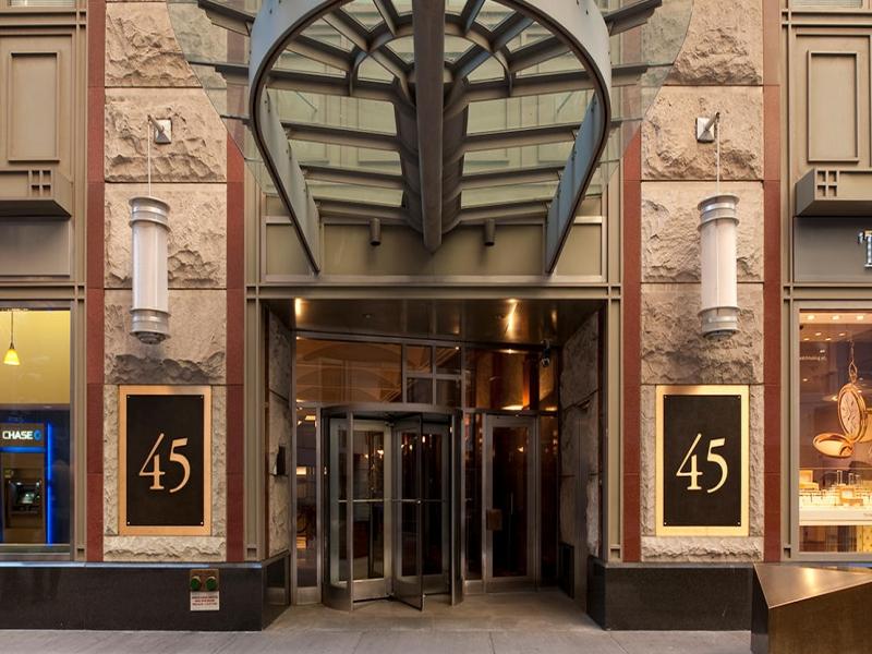 Financial-District-1422-45-Wall-St-Exterior.jpg