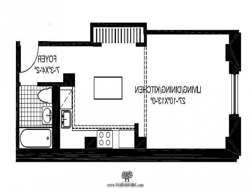 Financial-District-16E-420819_2544712.jpg