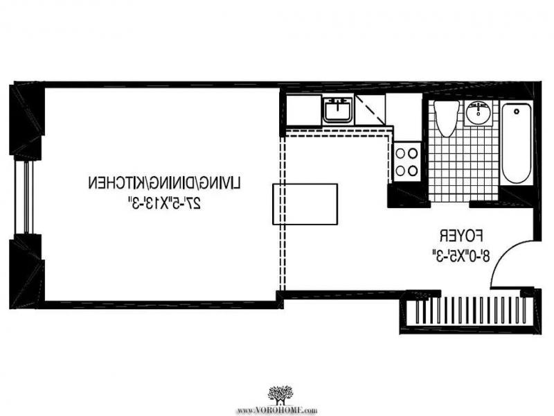Financial-District-17L-420824_2544757.jpg