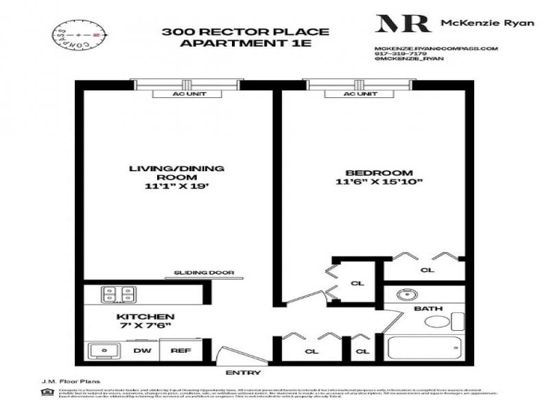 Financial-District-1E-417679_2519845.jpg