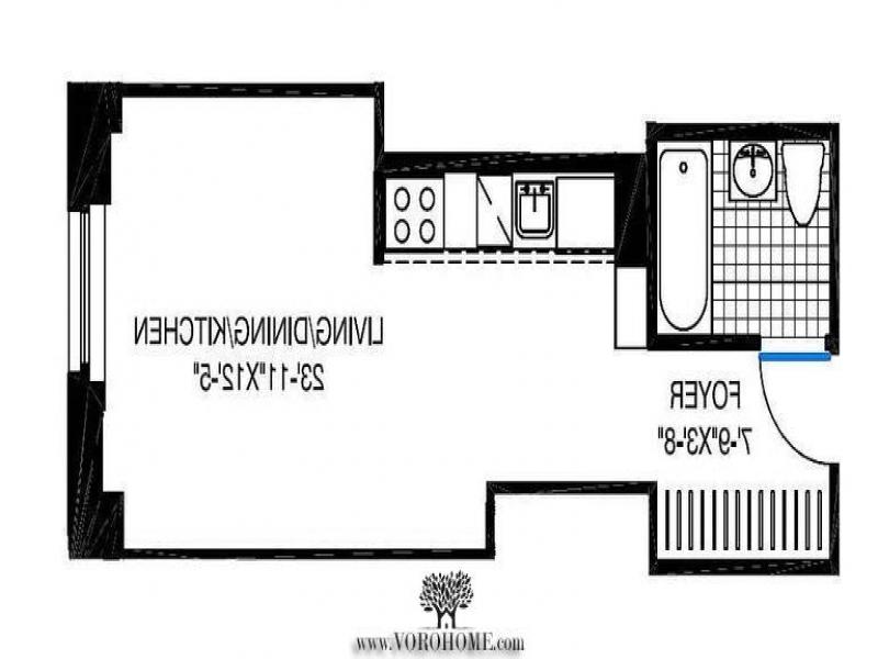 Financial-District-34F-420805_2544592.jpg